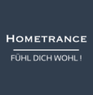 Hometrance-Logo