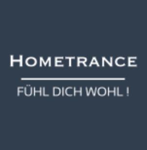 Hometrance-Logo